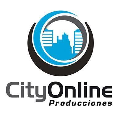 Cityonline
