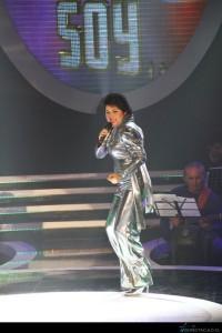 Cecilia Yo Soy
