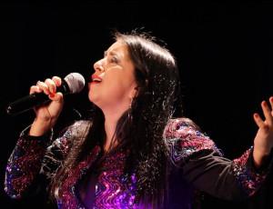 Ana Gabriel Doble