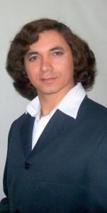 Camilo Sesto Doble