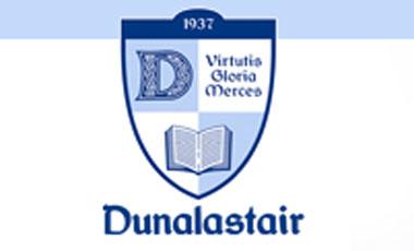 Dunalastair