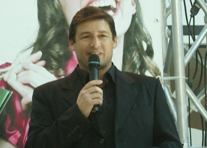 Gianfranco Basolo