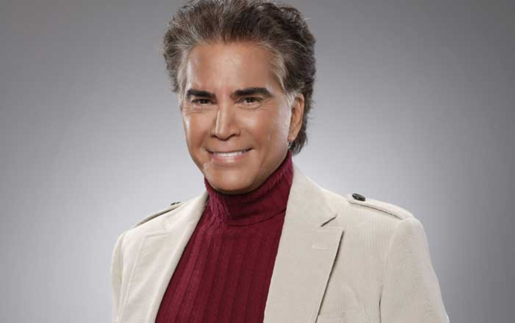 Jose Luis Rodríguez