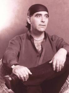 Leonardo Favio Doble