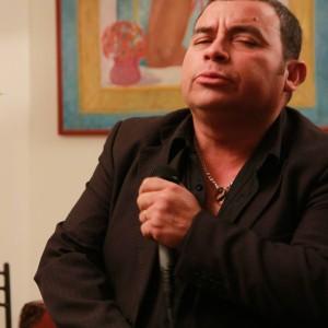 Luis Jara Doble