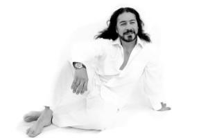 Marco Antonio Solis Doble