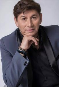 Ricardo Montaner Doble