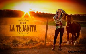 Rosario La Tejanita03