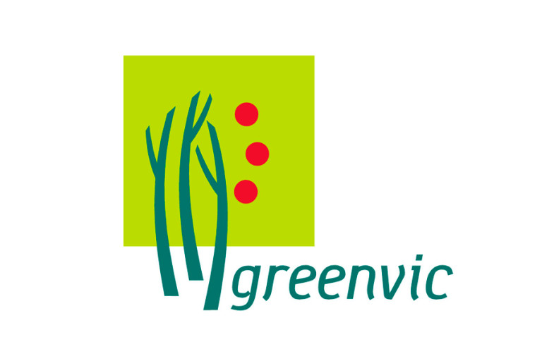 greenvic