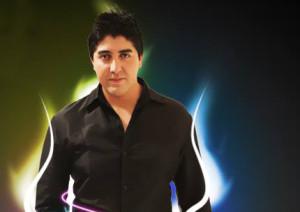 BOTON FelipeCaballero