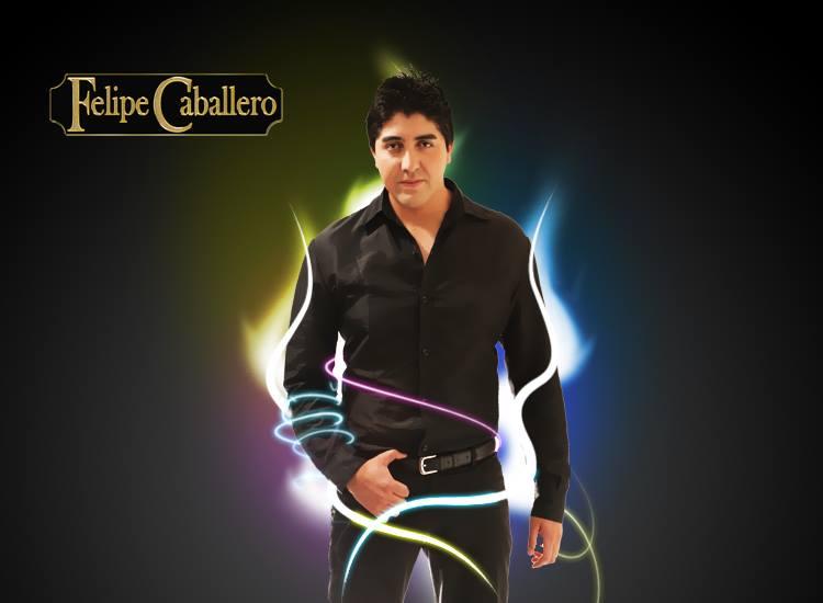 FelipeCaballer1