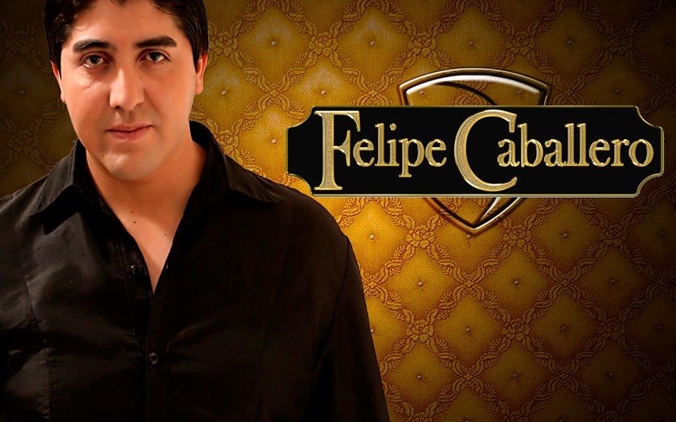 FelipeCaballero04