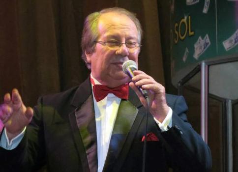 Germán Casas