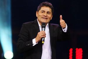 charola Pizarro