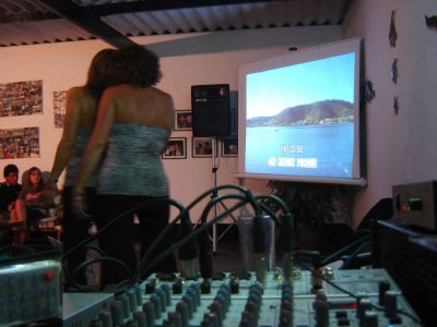karaoke07
