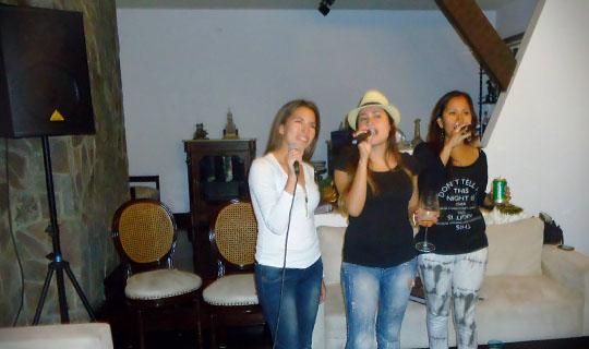 karaoke088